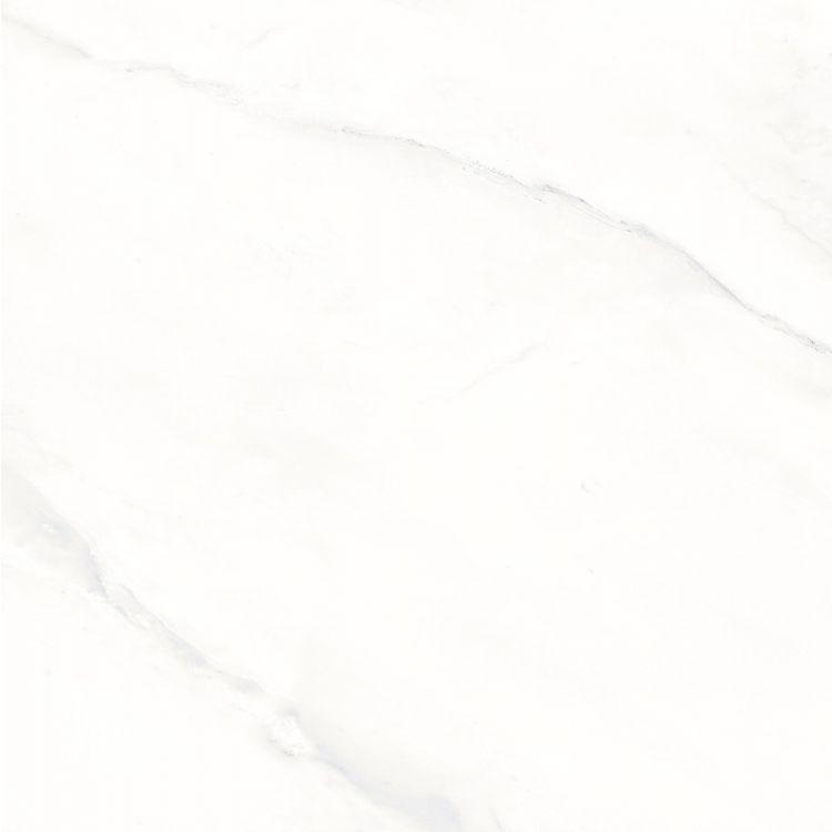 PGVT Carara Bianco Marble