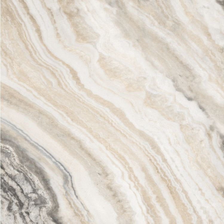 PGVT Cosmos Marble