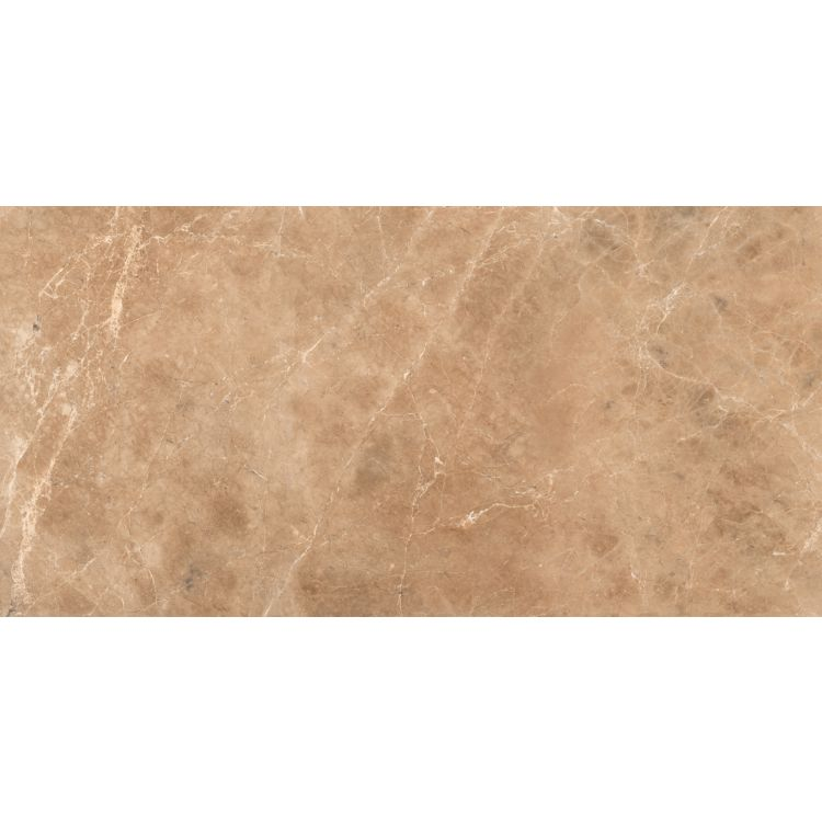 Wall Tiles for  Bedroom