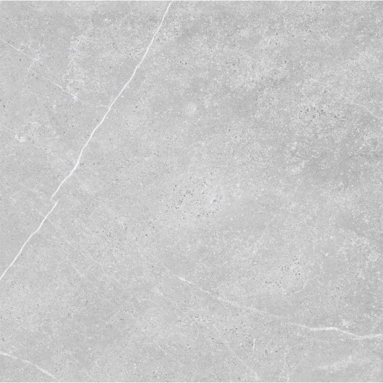 PGVT Grigio Marble Silver
