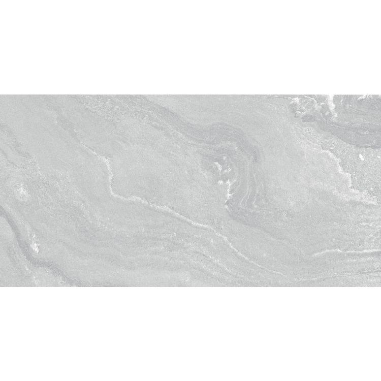 PGVT Marbeline Grey
