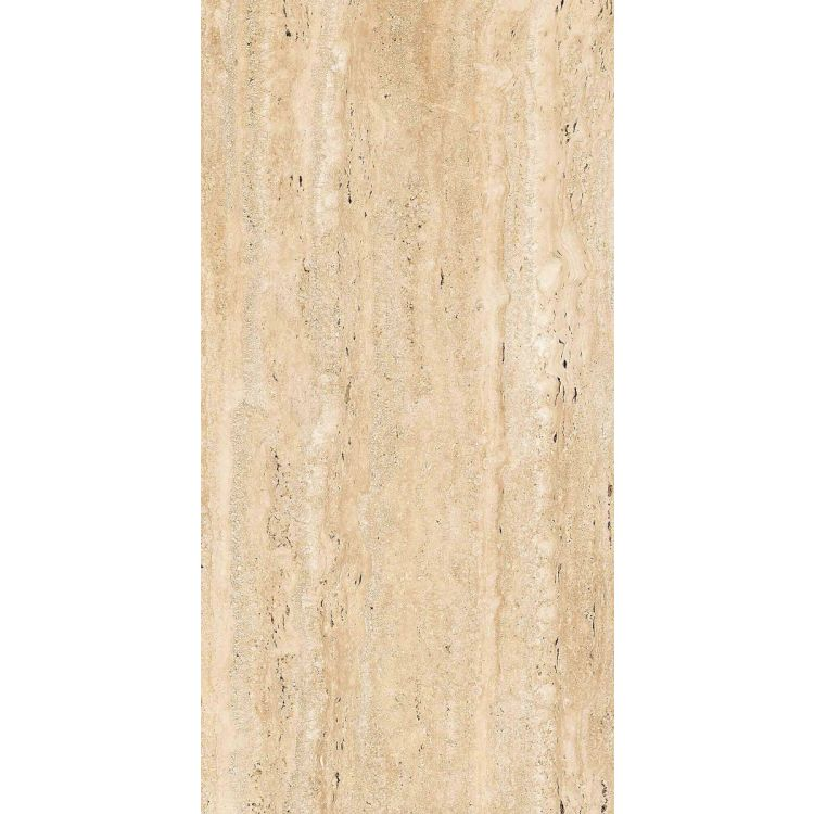 PGVT-S Travertino Beige