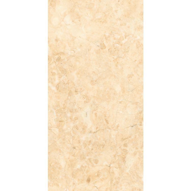 PGVT Venetian Ivory