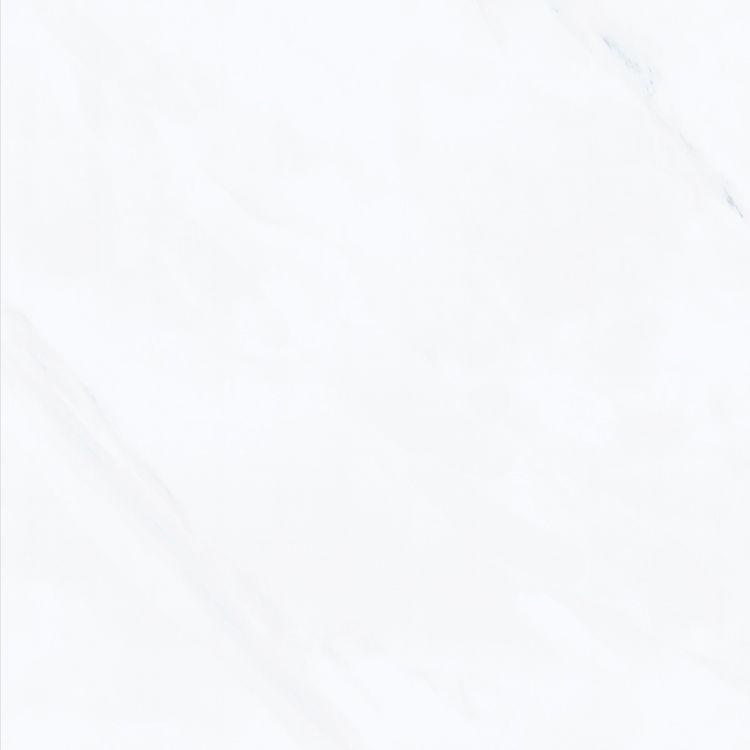 PGVT White Statuario