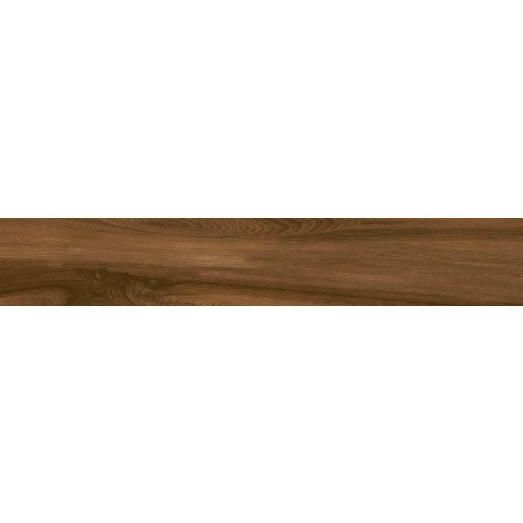 Plank Havana Wood Brown