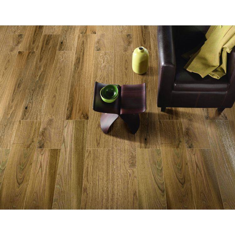 Wooden bedroom Floor Tiles
