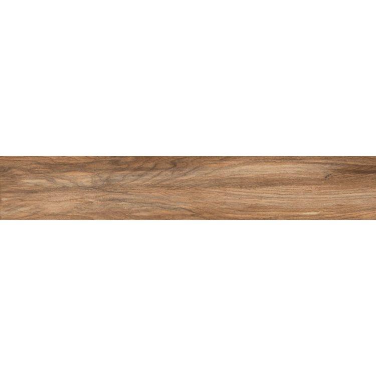 Plank Pimlico Wood Cafe