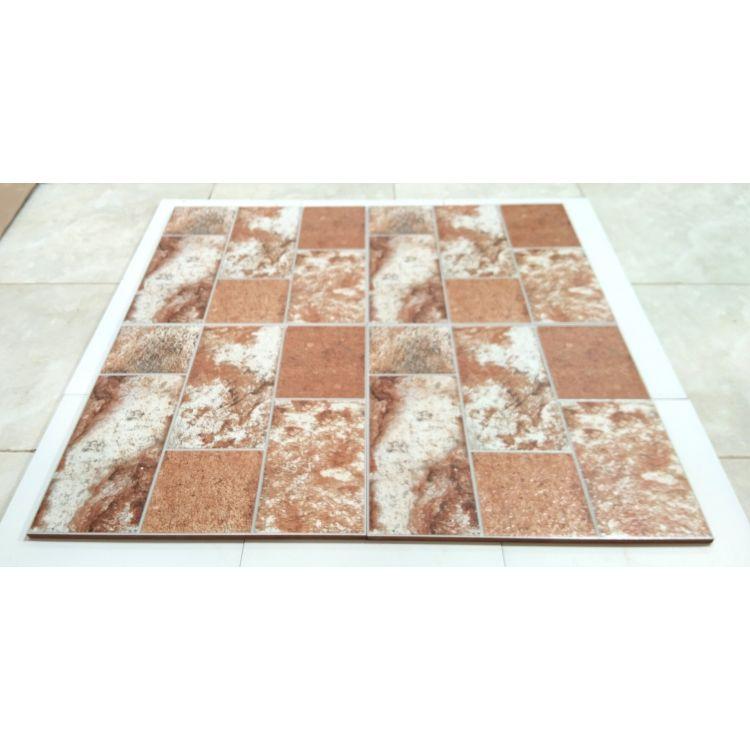 Floor Tiles for  Pathway