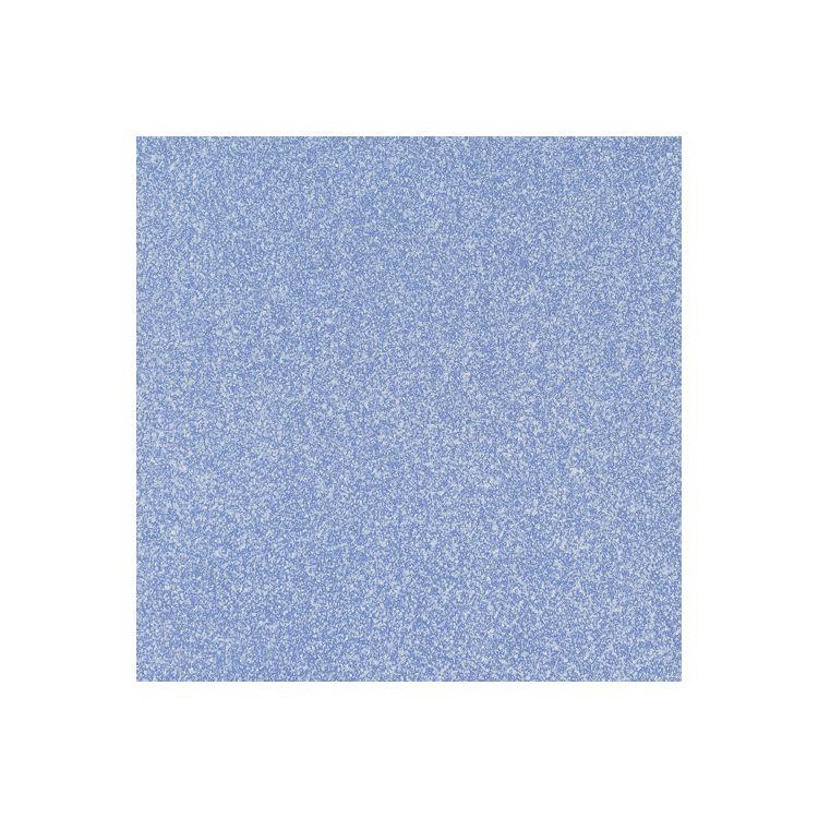 Qtz Bright Blue