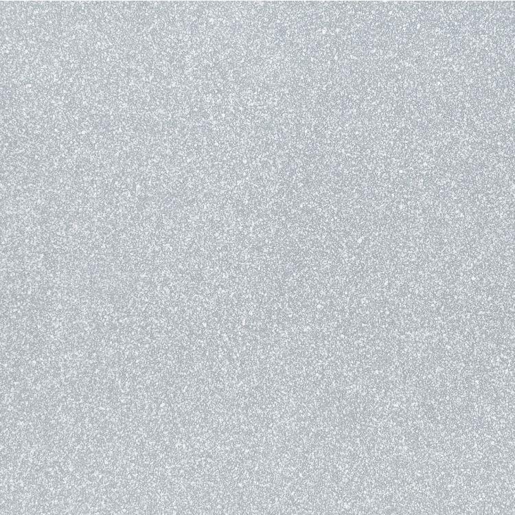 Quartzo Grey