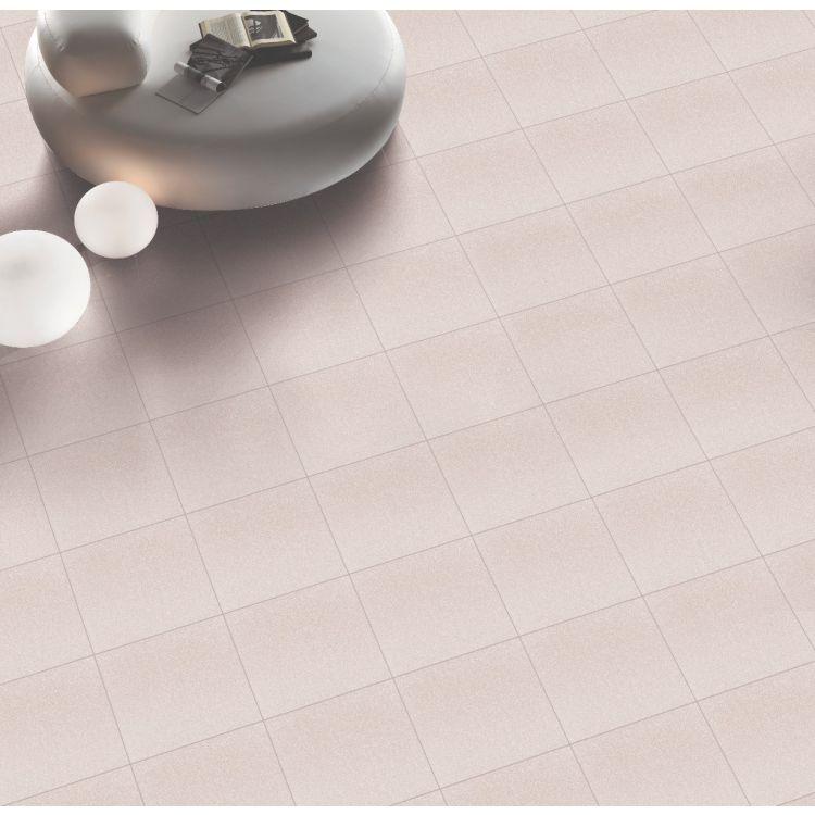 Texture Floor Tiles
