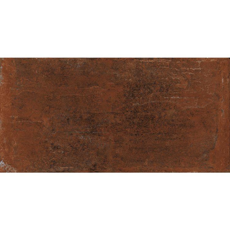 Rustico Azzaro Copper