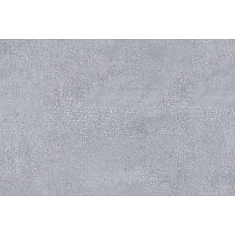 SDG Moroccan Grey DK