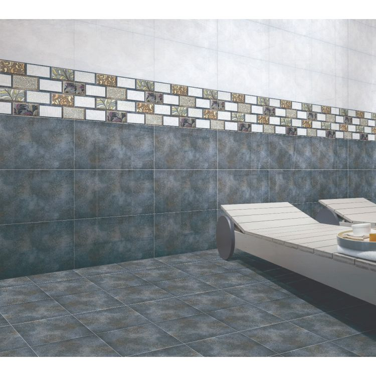 Swimming Pool Wall Tiles