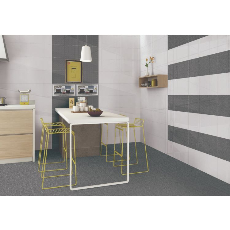 Kitchen Dining Wall Tiles