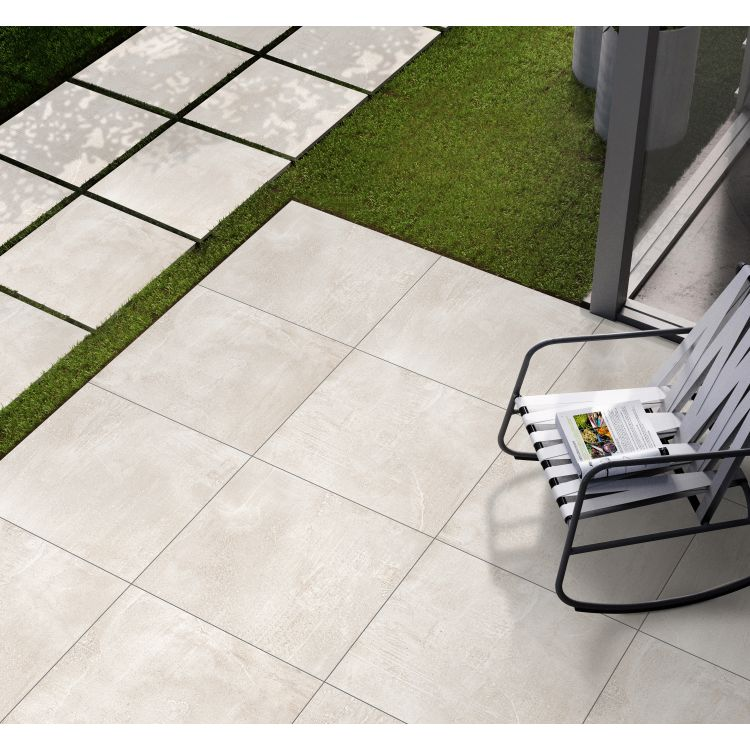 Outdoor Area Floor Tiles