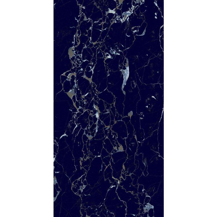 Super Gloss Marquina Blue