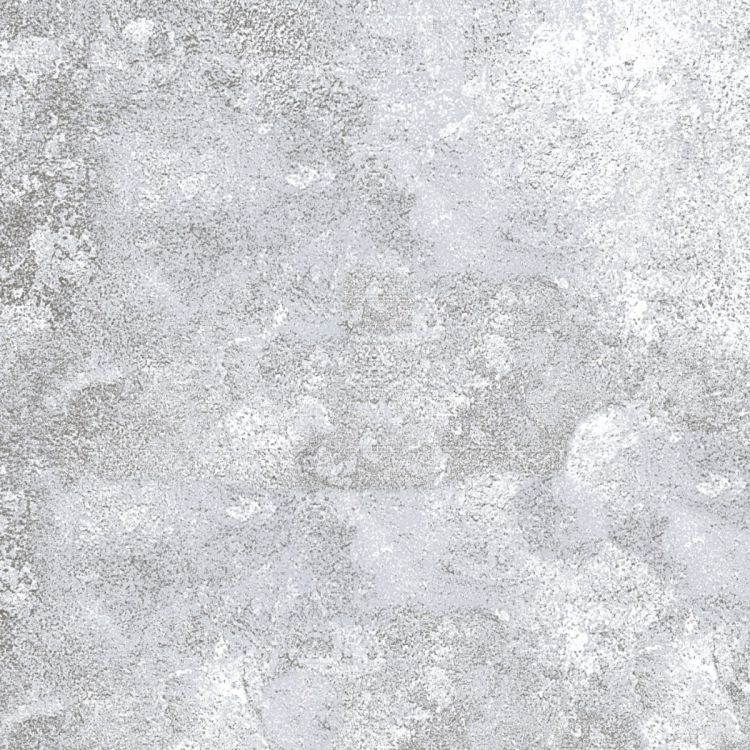 TL Cemento Silver