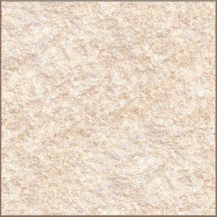 TL Rough Stone Crema