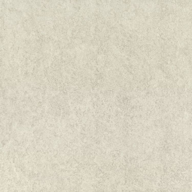 Vesta Grey