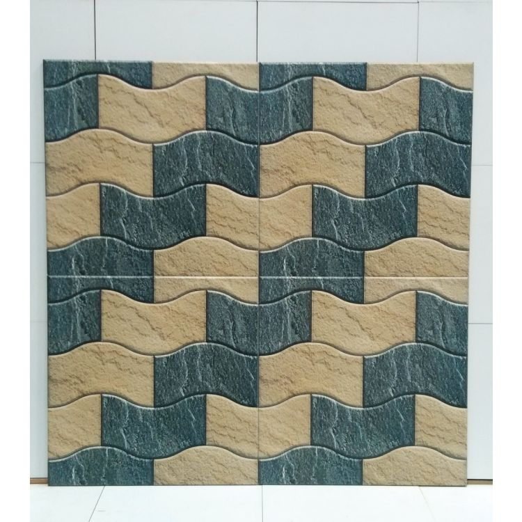 Floor Tiles for  Porch/Parking