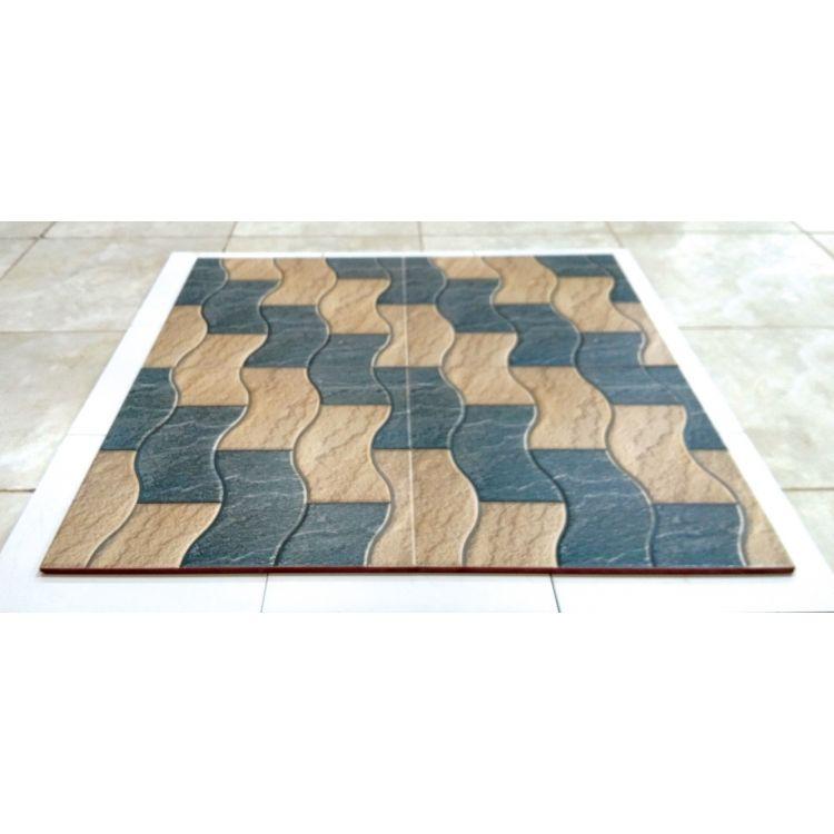 Floor Tiles for  Parking