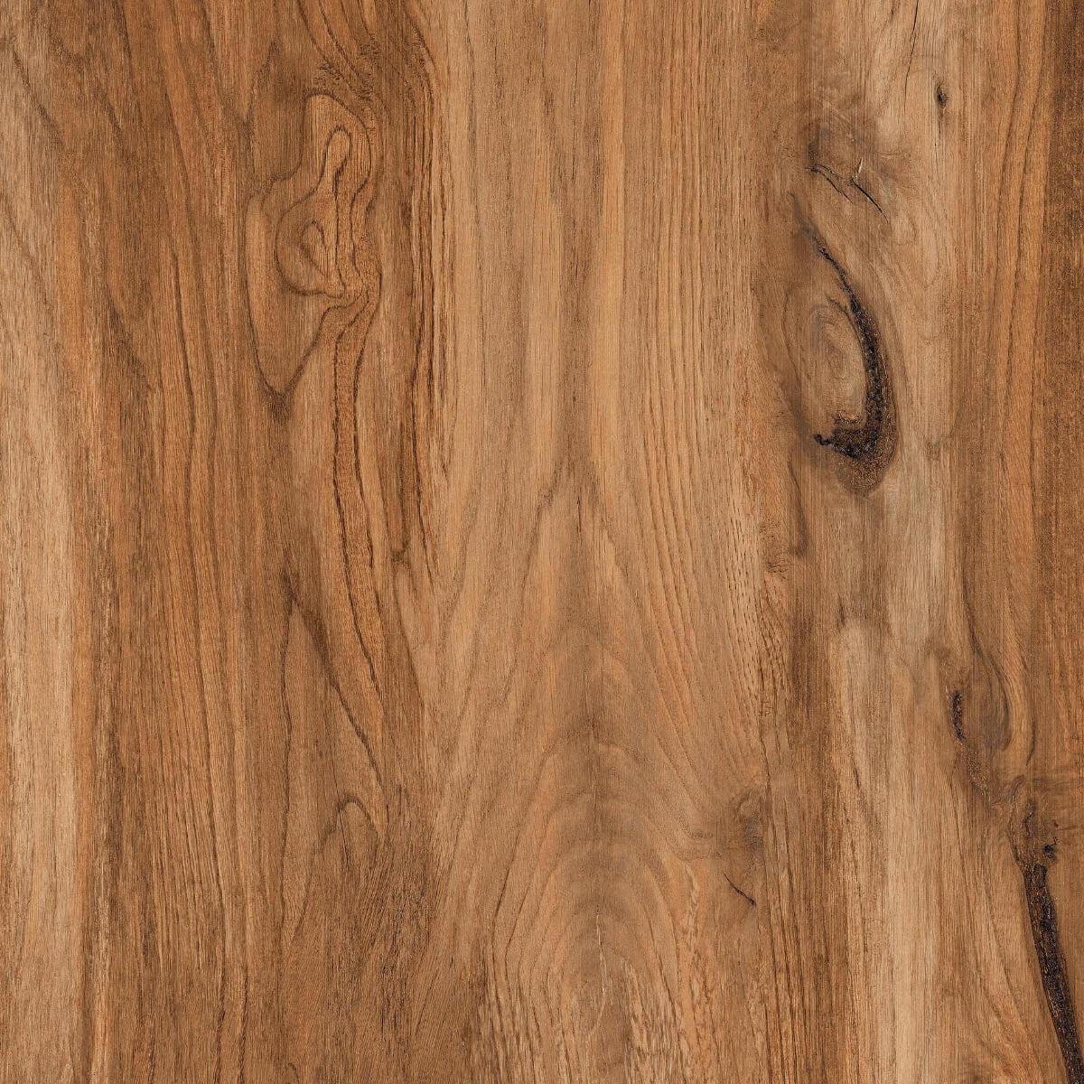 DGVT Antique Wood