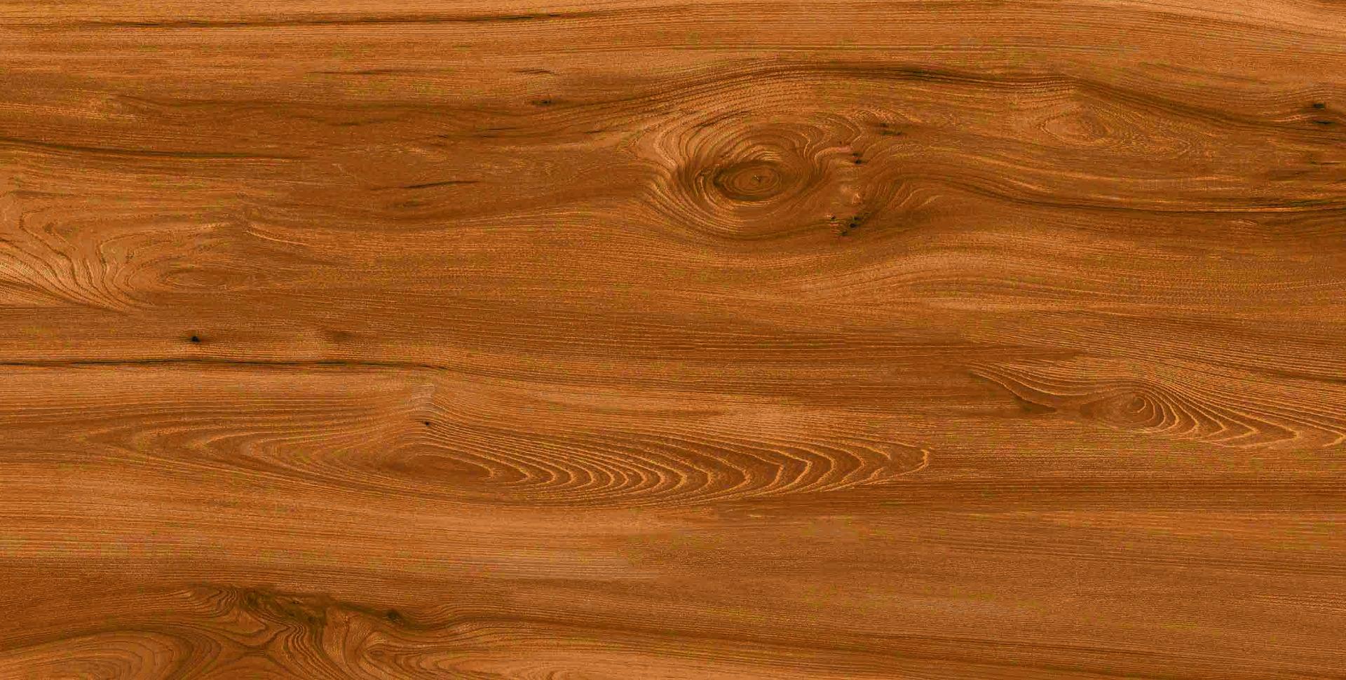 DGVT Artico Wood Brown