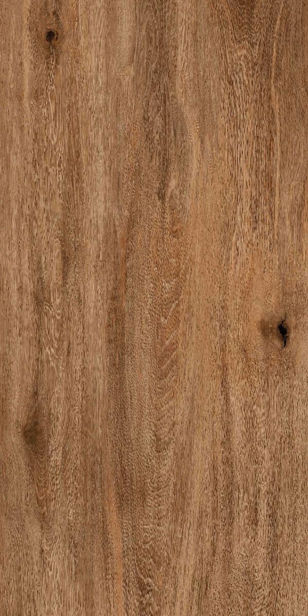 DGVT Pimlico Wood Beige