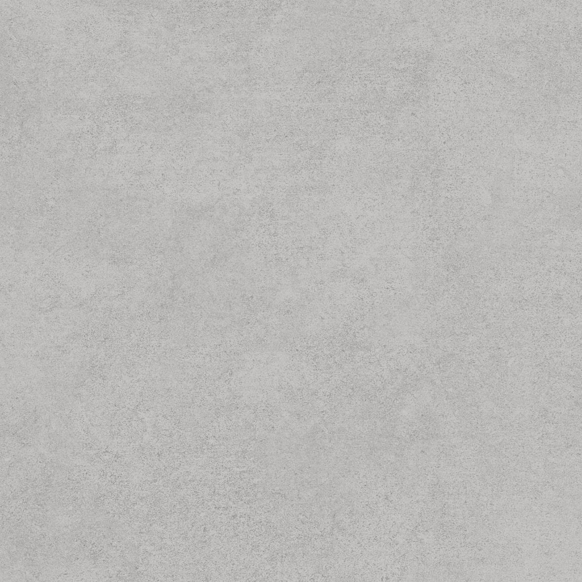DGVT Cemento Grey