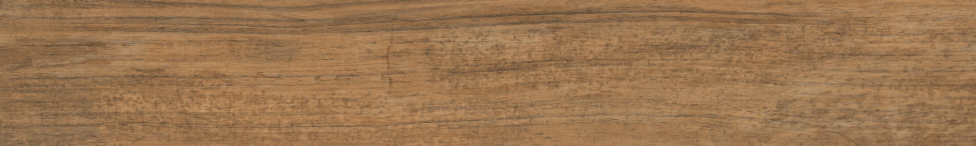 DGVT Chestnut Oak Wood