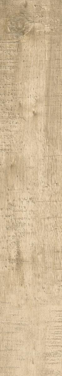 DGVT Cibola Wood Jumbo L