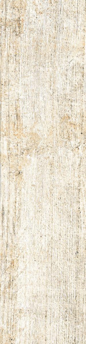 Kipling Wood Beige