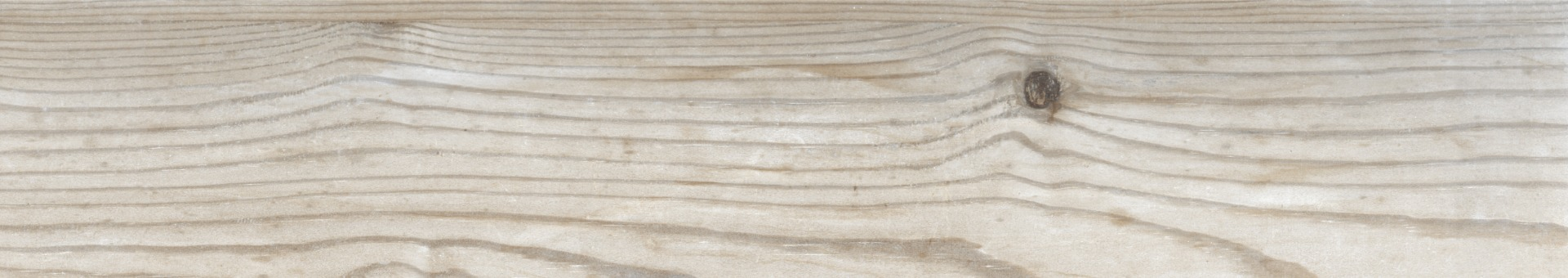 DGVT Lumber White Ash Wood