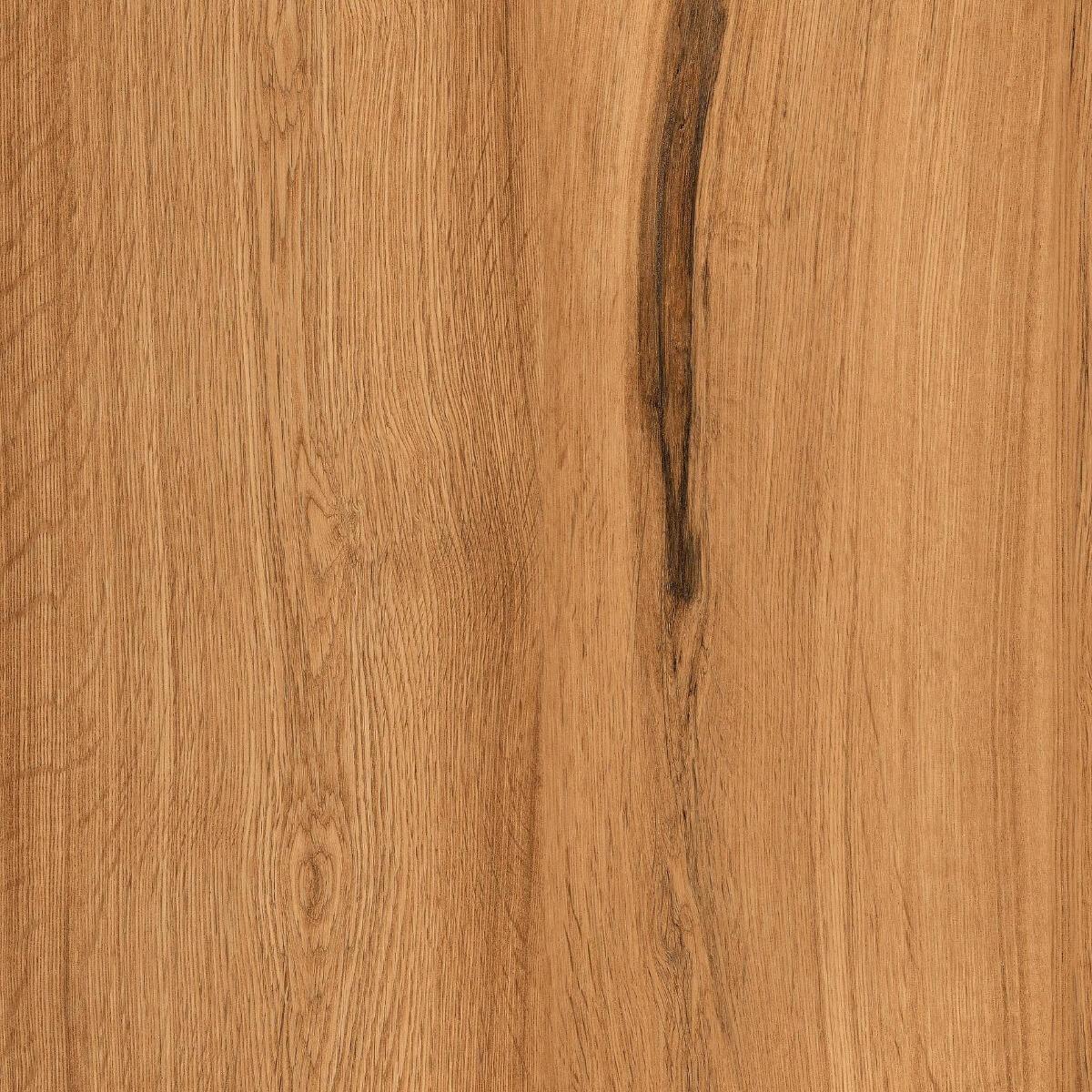 DGVT Lyon Wood