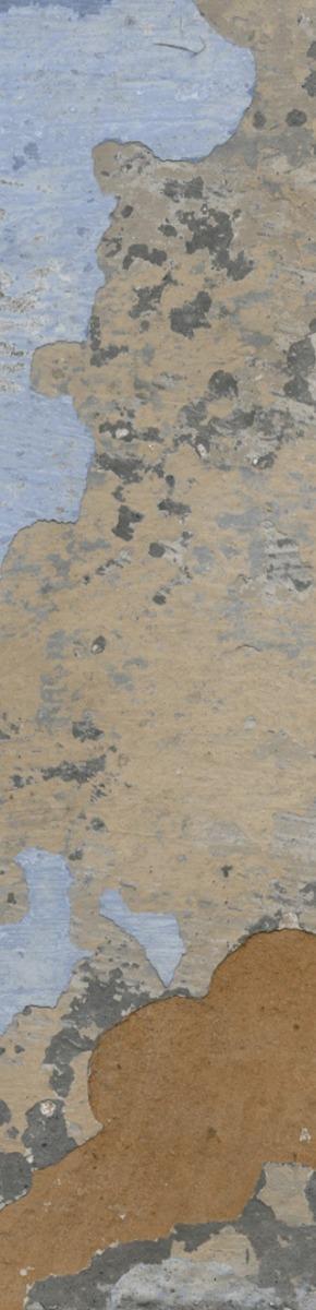 Moonstone Bluish Grey