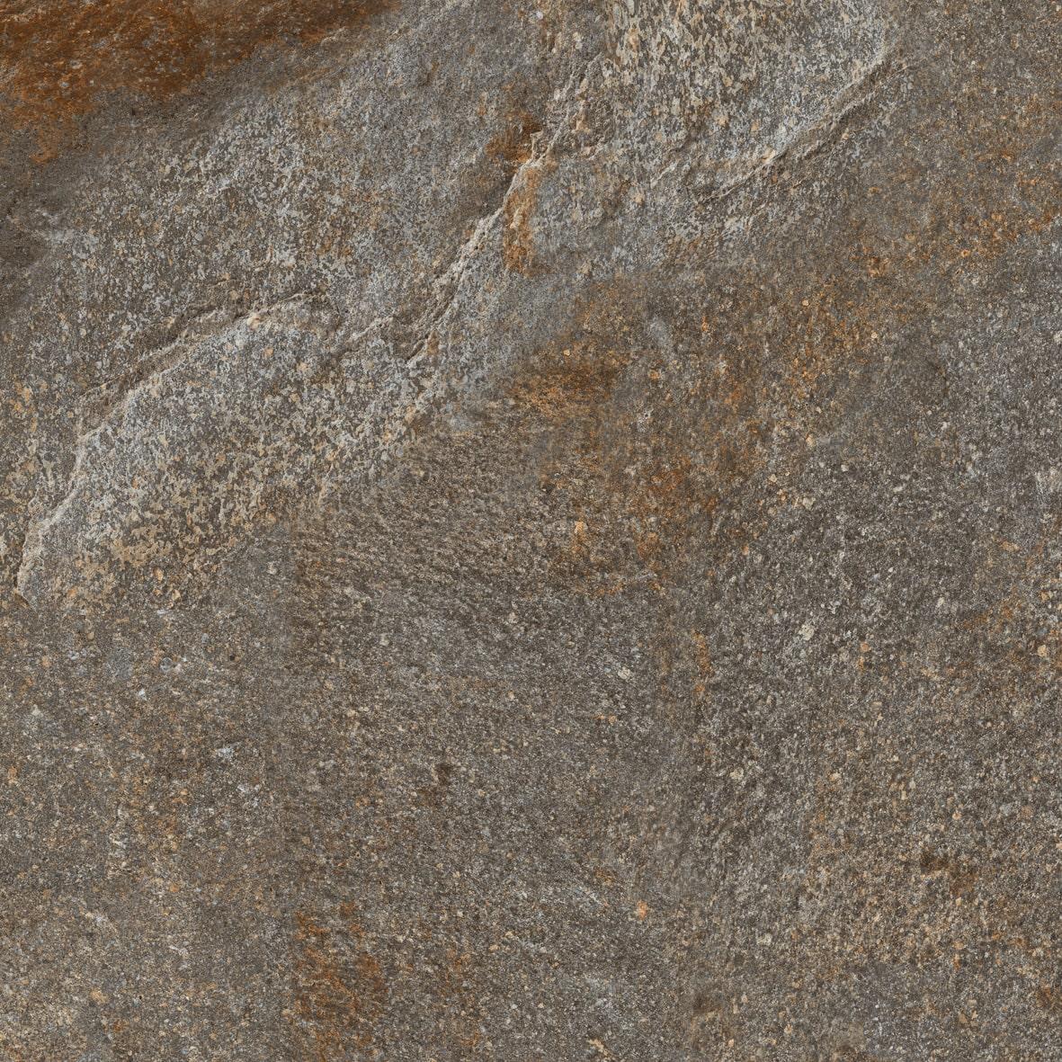 DGVT Natural Rock Grey Dark