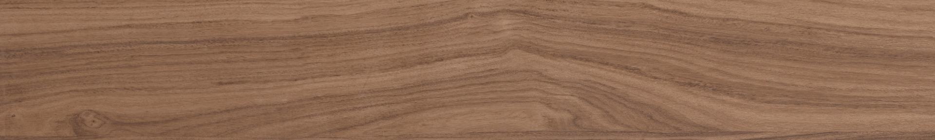 DGVT Pacific Pine Wood Beige