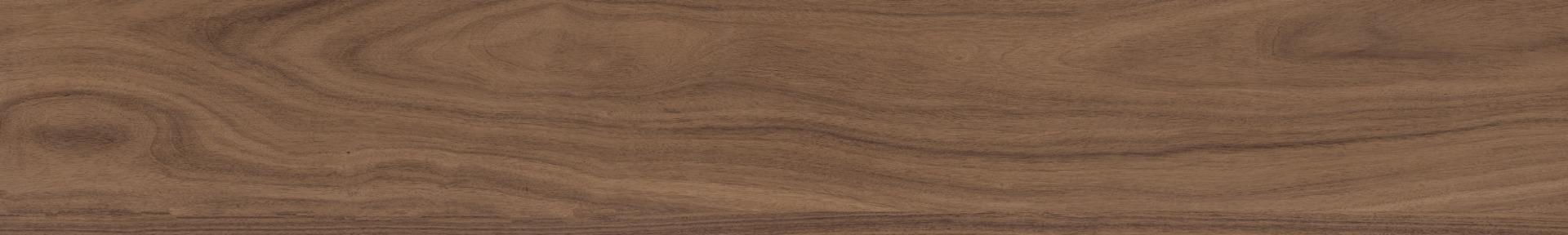 DGVT Pacific Pine Wood Brown