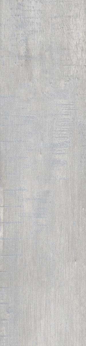 Peru Wood Grey Lt