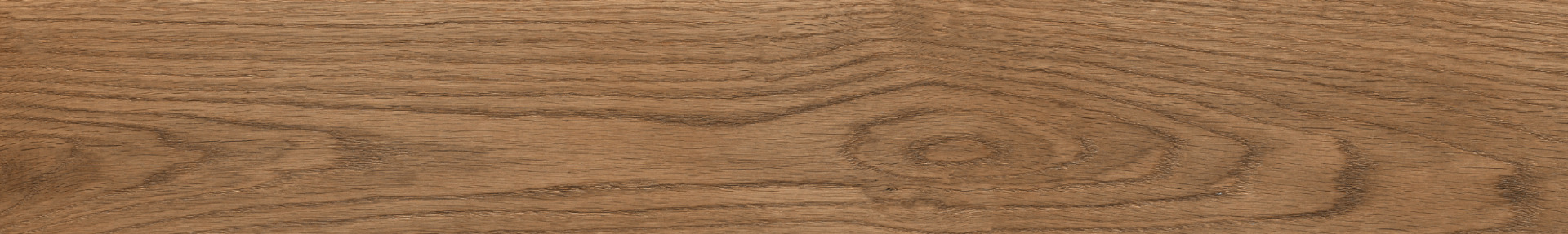 DGVT Veneer Teak Wood