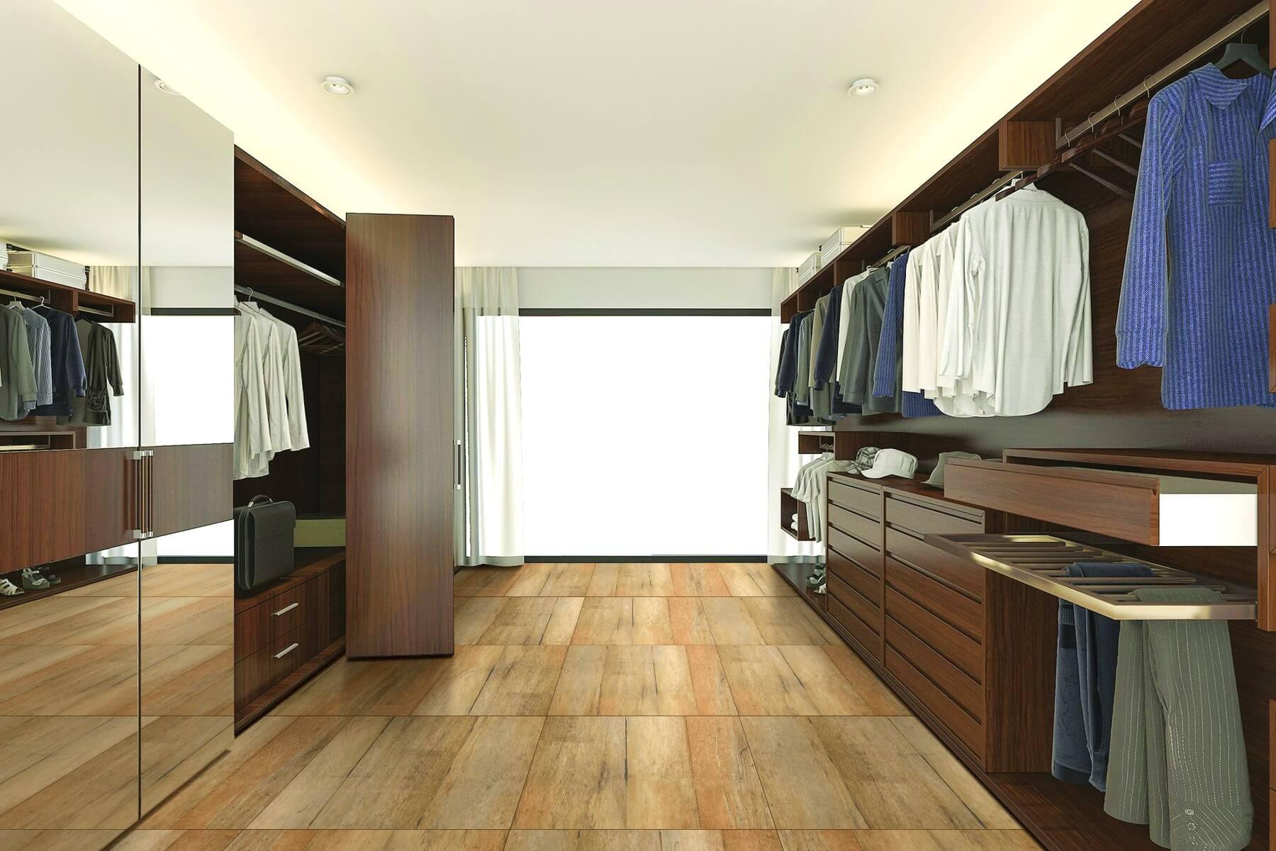 DGVT Veneer Wood