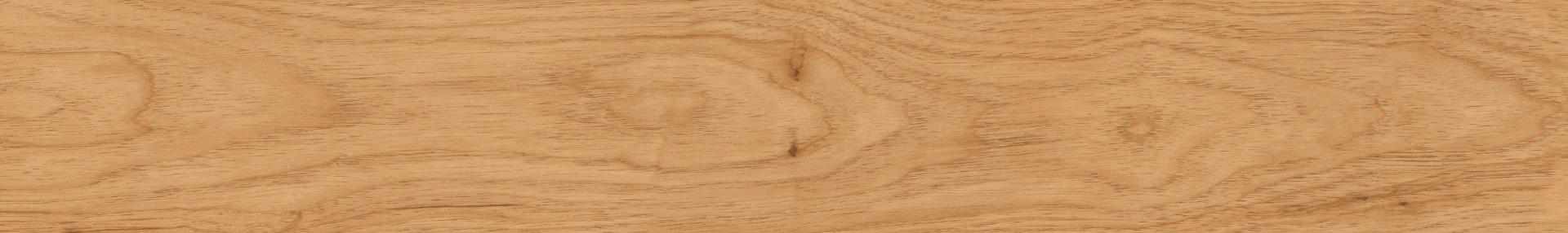 DGVT Venezia Oak Wood