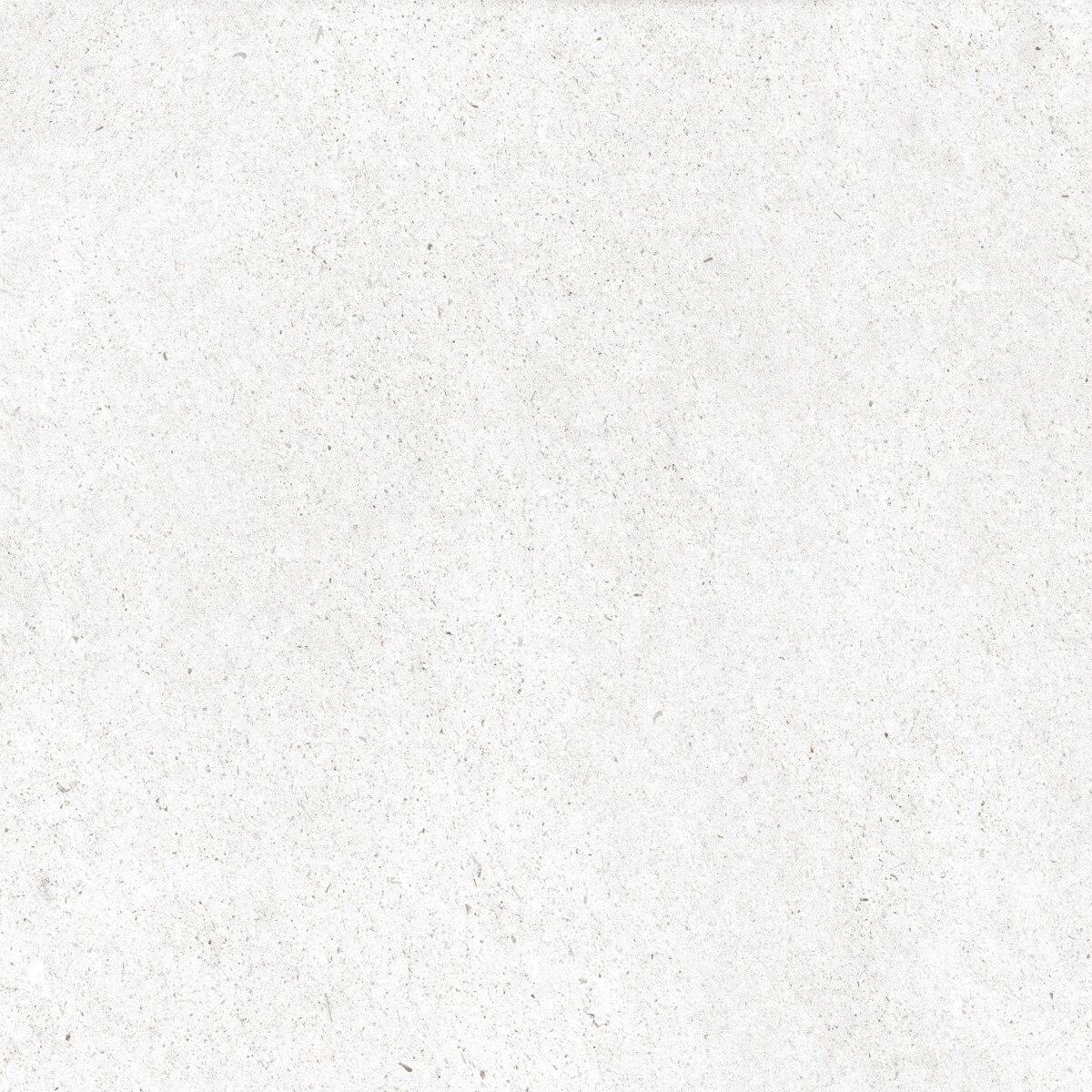 Dgvt Vitara Bianco