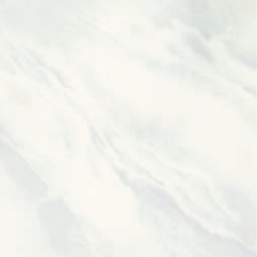 Fogila White