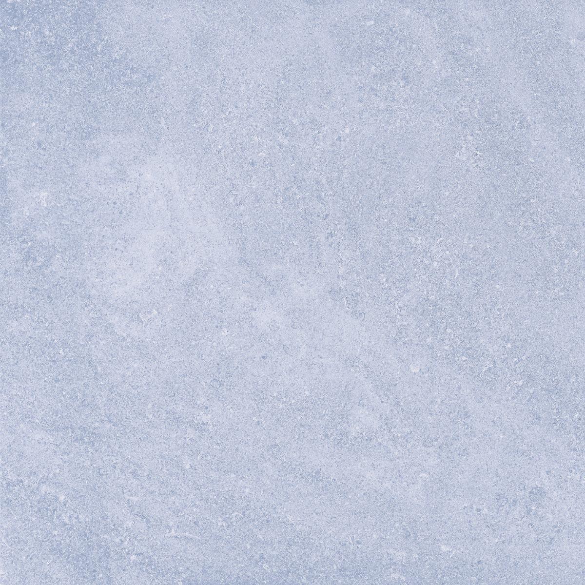 GFT BDF Cemento LT Blue