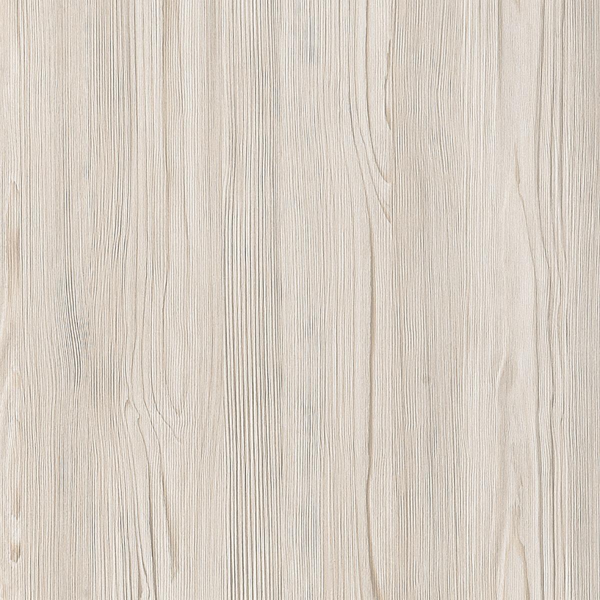 GFT BDF Natural Maple Wood