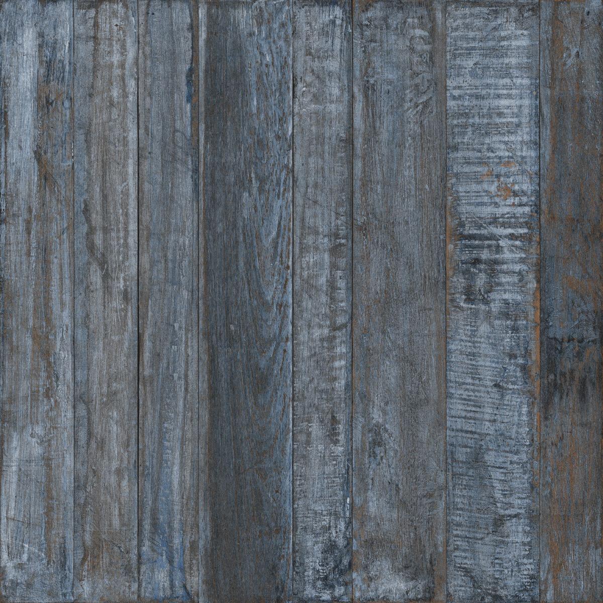 GFT BDF Strip Wood Grey
