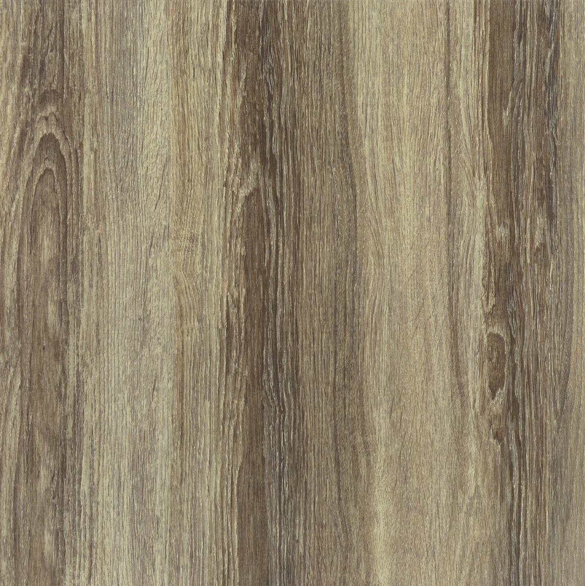 GFT BDW Walnut Wood FT