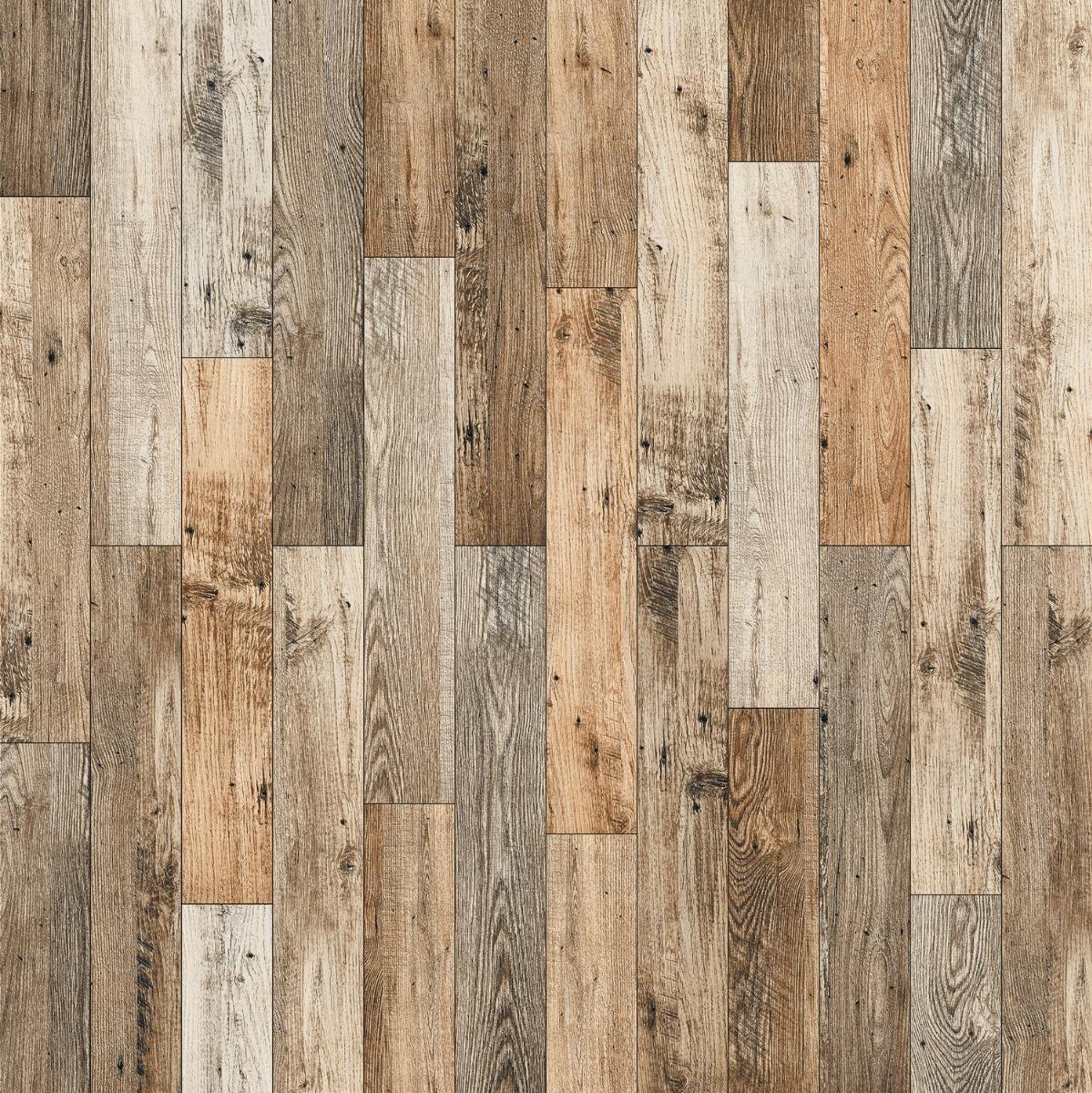 GFT BHF Alder Wood Multi FT